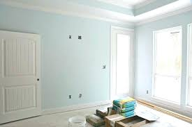 Sherwin Williams Lowes Colors Sea Salt Color Spotlight Diluted With White Dining Room Can Make Best Paint