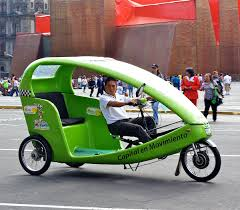 Cycle Rickshaw - Wikipedia Rent A Luxury Elite Suv Audi Q7 Or Similar Enterprise Rentacar Drive Consumed With That Which It Was Nourishd By Ca Farm Bureau Member Benefits Car Rentals In Chteauguay Search For Cars On Kayak Moving Truck Cargo Van And Pickup Rental Companies Comparison Units Available San Diego Atlas Storage Centersself How To Drive A Hugeass Across Eight States Without Budget Live Life Chaing