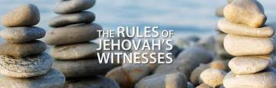 Jehovah Witness Halloween Belief by Jehovah U0027s Witnesses U0027 Rules Avoid Jw Org
