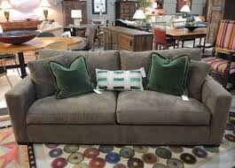 alarming image of used sofa bed sale uk easy sofa come bed for
