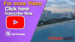 Hotels.com Coupon & Promo Code 2018 - MFS (Saving Money Was Never This Easy) Rand Fishkin No Twitter Rember When Google Said We Don Coupon And Discount Websites Processing Services Coupons Plus Deals Alternatives Similar Websites General List Of Codes Promos Orbitz Hotelscom 40 To 60 Off Cyber Monday Hotel Promo Code Singapore Nginapmurahblog 50 Outdoorsy Discount 21 Verified Bookingcom Promo Codes Hotelscom 7 Exclusive Special Travelocity Get The Best On Flights Hotels More Coupon April 2019 Cheerz Jessica Easyrentcars 5 Off November