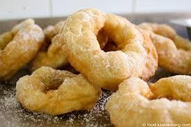 sfenj moroccan donuts cafe liz