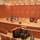 真庭市, 日本, 北房町, クラブ活動, 吹奏楽