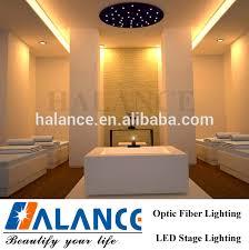 Fiber Optic Ceiling Lighting Kit by Fiber Optic Star Ceiling Kit Fiber Optic Star Ceiling Kit