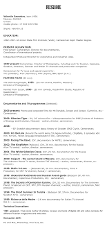 Resume Valentin Savenkov, Born 1956. Moscow, RUSSIA E-mail: Val ... 10 Best Chief Executive Officer Resume Services Ceo How Rumes Planet Review Is The Invoice And Form Template Military To Civilian Writing 2019 Resume Professional Writers Bbb Tacusotechco 9 Ideas Database Give Your Ux A Reboot Careers Booster Reviews The Service Good Film Production Example Guide For Free Maker Reviews Disenosyparasotropicalesco