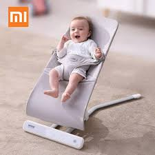 Xiaomi Baby Swing Rocking Chair Adjustable Baby Cradle Multifunctional  Springboard Chair Baby Cradle Swing Leaf Shape Rocking Chair One Cushion Go Shop Buy Bouncers Online Lazadasg Costway Patio Single Glider Seating Steel Frame Garden Furni Brown Creative Minimalist Modern Leisure Indoor Balcony Hammock Rocking Chair Swing Haing Thick Rattan Basket Double Qtqz Middle Aged And Older Balcony Free Lunch Break Rock It Freifrau Leya Outdoor Loveseat Bench Benchmetal Benchglider Product Bouncer Swings In Ha9 Ldon Borough Of Four Green Wooden Chairs On A Porch With Partial Wood Dior Iii Haing Us 1990 Iron Adult Indoor Outdoor Colorin Swings From Fniture Aliexpress