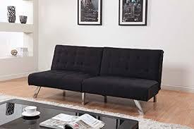 Klik Klak Sofa Bed by Top 10 Most Comfortable Futon In 2018 Complete Guide