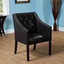 Simple Living Tufted Black Faux Leather Guest Chair (Tufted Faux ... Saiba Side Chair Herman Miller Kleos Compositeur Despace Standing Desks Swivel Chairs Office Amazoncom Winport Fniture Wf8107 Guess Cream Kitchen Costway Set Of 5 Conference Elegant Design Office Waiting Room Guest Reception Chairs Free Shipping With Every Purchase Hjhofficees Desk Without Wheels Visual Hunt Resource Transforming Spacesaving Modern Leather Or Solid Wood Legs In Black 2 Decorative For Popular Velvet Accent Armchairs Borne Strong Steel Visitor Buy Chairoffice Chairguest China Sled Base Fect13