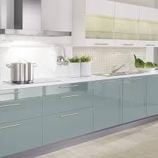 schrankgriffe für küchenschränke hano küchen