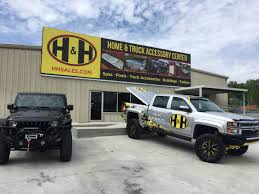 H&H Home & Truck Accessory Center - Birmingham AL Custom Truck Accsories Sherwood Park Chevrolet Carolina Home Facebook Klondike Calgary South Ab Raven 4032438261 Top 25 Bolton Airaid Air Filters Truckin Ds 4 Wheel Drive Newfound Opening Hours 9 Sagona Ave Mount Trailer Hitches Spray On Bedlinershillsboro 7 For All Pickup Owners Hh Accessory Center Huntsville Al Pelham American