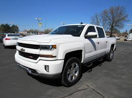 Clarksville - Used Chevrolet Silverado 1500 Vehicles For Sale Used Lifted 2014 Gmc Sierra 1500 Sle Z71 4x4 Truck For Sale 41382 2010 Chevrolet Silverado Ltz 41615 Awesome 2013 Chevy In Maxresdefault On Cars 2015 Slt 42657 1999 39844b Sold2008 Chevrolet Colorado Crew Cab 4x4 Lt Trim 112k Black For Gmc Trucks For Missippi New 2009 By Owner Best Resource Cars Hattiesburg Ms 39402 Pace Auto Sales Ms Delightful