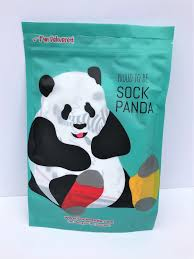 Panda Pals Custom Catsocks Pupsocks Birchbox Man November 2017 Subscription Box Review Coupon Sockira Awesome Socks Boxycharm Free Tarte Clay Play Face Shaping Palette Causebox 20 Off Your First Hello Subscription Mom Personalized With Moms Puzzle Print Promo Code Canada Ftd Free Shipping Coupon Preylittlething Discount Codes 18 Nov 2019 50 Off Womens Furry Animal Only 1 At Dollar Tree Coupons Sprezzabox Code January