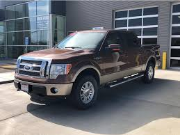 2012 Ford F-150 LARIAT In Price, UT | Salt Lake City Ford F-150 ... 2012 Ford F150 Harleydavidson News And Information 35l Ecoboost Specifications 4wd Supercrew 145 Xlt Dealer In Gilbert Az Price Photos Reviews Features Used For Sale Bountiful Ut Vin 1ftfw1ef0cke11046 Platinum Exterior Interior At New York Fx4 Sherwood Park Ab 262351 Preowned Svt Raptor Crew Cab Pickup Salt Lake To Feature 0snakeskin8221 Review Road Reality