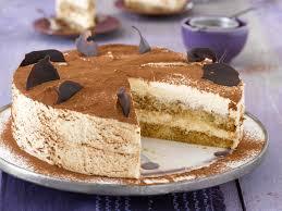 tiramisu torte einfach und lecker