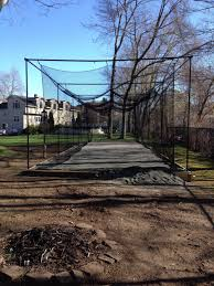 Netting — Westerbeke Company Used Batting Cages Baseball Screens Compare Prices At Nextag Batting Cage And Pitching Machine Mobile Rental Cages Backyard Dealer Installer Long Sportsedge Softball Kits Sturdy Easy To Image Archives Silicon Valley Girls Residential Sportprosusa Jugs Sports Lflitesmball Net Indoor Lane Basement Kit Dimeions Diy Inmotion Air Inflatable For Collegiate Or Traveling Teams Commercial Sportprosusa Pictures On Picture Charming For