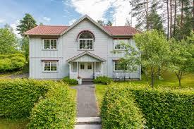 100 Sweden Houses For Sale Kulla Path 3 Bors Sandared Villa For Sale ERA