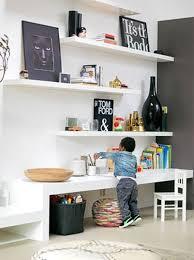 Living Room Corner Ideas Pinterest by Best 25 Living Room Corners Ideas On Pinterest Living Room