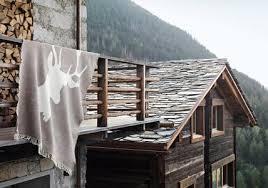 einrichten im alpenlook die basics sowie passende möbel