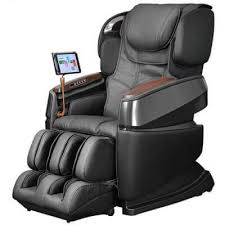 Luraco Irobotics I7 Massage Chair by Looking For The Inada Dreamwave Massage Chair Check These Out Too