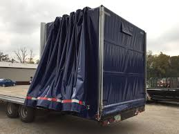 Chameleon Rolling Tarp System Dealer - Country Blacksmith Trailers ... Auto Tarp Georges Canvas Campbelltown Macarthur Customs And Classic Truck Tarps Technick Textlie Truck Trailer Tarps Truckhugger Automatic Systems Us Covers Xtarps 7 X 12 Premium Dump Heavy Duty Industrial Everlast Gallery Pull With Ladder Rack Warehouse Tarp Systems Archives Deroche Whosale Suppliers Aliba Truck Tarps And Cargo Nets Bloemfontein Tent Repairs