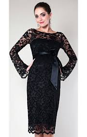chloe maternity dress black maternity wedding dresses evening
