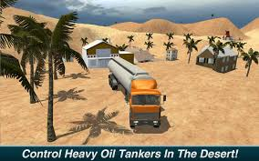 Offroad Truck Driver: Outback Hills - Android Apps On Google Play Radical Racing Monster Truck Driving School 2013 Promotional Euro Driver Simulator 160 Apk Download Android 3d Apps On Google Play Hideserttruckingschool Just Another Wordpresscom Site Learning 2018 Home Driven Experience Trophy Vimeo Cargo Pro Depot In Nevada Best Resource Desert Race Gets You Ready Drivgline