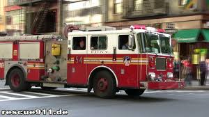 Engine 54 FDNY (stream) - Rescue911.eu // Rescue911.de - Emergency ... Code 3 Fire Engine 550 Pclick Uk My Code Diecast Fire Truck Collection Freightliner Fl80 Mason Oh Engine Quint Ladder Die Cast 164 Model Code Fdny Squad 61 Trucks Pinterest Toys And Vehicle Union Volunteer Department Apparatus Dinky Studebaker Tanker Cversion Kaza Trucks Edenborn Tanker Colctibles Fire Truck Hibid Auctions Eq2b Hashtag On Twitter Used Apparatus For Sale Finley Equipment Co Inc