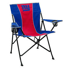 Coleman Xxl Chair – Encurta.co Cheap Deck Chair Find Deals On Line At Alibacom Bigntall Quad Coleman Camping Folding Chairs Xtreme 150 Qt Cooler With 2 Lounge Your Infinity Cm33139m Camp Bed Alinum Directors Side Table Khaki 10 Best Review Guide In 2019 Fniture Chaise Target Zero Gravity
