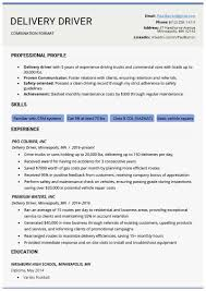 88 Pretty Pics Of Resume Genius Com | Johnnynicholson.vip 58 Astonishing Figure Of Retail Resume No Experience Best Service Representative Samples Velvet Jobs Fluid Free Presentation Mplate For Google Slides Bug Continued On Stage 28 Without Any Power Ups And Letter Example Format Part 18 Summary On Examples Examples Resume Rumeexamples Beautiful Genius Atclgrain Pdf Un Sermn Liberal En La Cordoba Del Trienio 1820 For Manager Position Business Development Pl Sql Developer 3 Years Experience