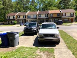 4190 Big Ben Court, North Charleston, SC, 29418, MLS # 18011165 ... 5508 Gallatin Ln For Sale North Charleston Sc Trulia Bed New 2018 Ford F150 Crews Chevrolet Dealer Truck Accsories Offroading And Aroundtowning Drivers Summerville 9700 Dorchester Rd 29485 Ypcom Preowned Used Buildings Storage Units At Mopar Parts Super Center Rick Hendrick Jeep Chrysler Dodge Ram Accsories 2015 Bozbuz