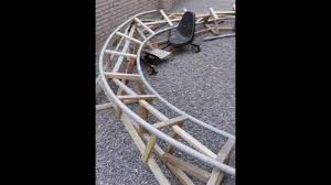 PVC Backyard Rollercoaster 2016 (Update 1) - YouTube Worlds Smallest Roller Coaster Located In Queens New York City Outnback Negative G Backyard Roller Coaster Album On Imgur Homemade Pvc Rollcoaster Daytime Pov1 Youtube Home Byrc Rdiy Timbliner Back Yard Overview Indiana Oddities Amazing Diy Rollcoaster Video 2016 Daily Heart Beat This Awesome Grandpa Makes An Epic For His Designing A Safe With Paul Gregg Coaster101 Building The