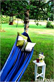28 Cool Summer DIY's For Endless Backyard Family Fun 8 Best Pta Reflections Images On Pinterest Art Shows School And Best Backyard Playground Ever Youtube Diy Outdoor Banagrams Make Your Own Backyard Version Of This My Yard Goes Disney Hgtv Backyards Innovative Recycled Tiles And Child Proof Water Mcdonalds Happy Meal Playhouse Box Fort Drive Thru Prank Family Fun Modern Backyard Design For Experiences To Come New Nature Landscaping Designing A Images On Livingmore Family Fun Pride Pools Spas 17 Games For Diy Games