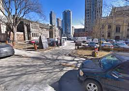 100 Truck Parking Near Me Toronto Find Compare Save