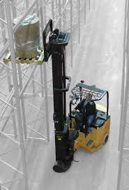 Advance, Aichi, Bendi, Combilift, Cushman, Drexel, Genie, Hoist ... Barek Lift Trucks On Twitter A Very Narrow Aisle Flexorklifts Ipaf 3a Scissor 3b Cherry Picker Traing In Hull 4x4 Hd To Damn Tall Page 3 The Hull Truth Boating Bendi Articulated Fork Narrow Aisle Vna Forklifts Thorough Examinations Loler Fileus Navy 071118n0193m797 Boatswains Mate 1st Class Jay Premier Leading Company Forklift Truck Covers New Models From Inc Ron Jnr Recycled Product Sales Plant Recycling Machinery Dealer Hc Locator Hangcha Pathfinders Advertising