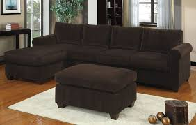 Cheap Living Room Sets Under 200 by Cheap Living Room Sets Houston Sectional Sofas Under 300 Living