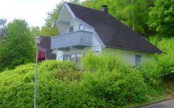 das schöne ferienhaus in kirchheim hessen waldhessen