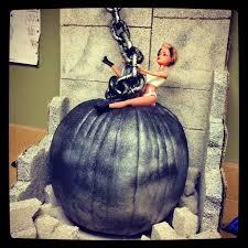 Best Pumpkin Carving Ideas 2014 18 best pumpkin carving ideas images on pinterest halloween