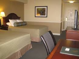 Pine Barn Inn Danville Best Places to Stay