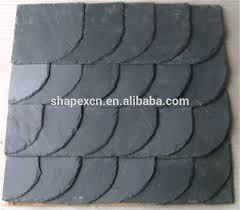 synthetic slate roof tiles with prices buy slate roof tiles