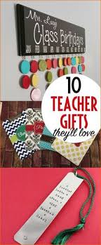 Teacher Christmas Gift Idea Giveaway FREE Printables