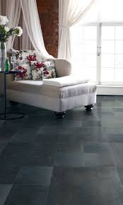 Empire Flooring Charlotte Nc by Empire Crossville Inc Tile Distinctly American Uniquely