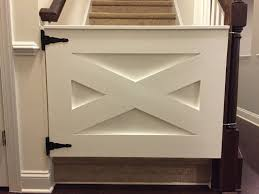 December | 2015 | Dane Good Life Baby Gate With A Rustic Flair Weeds Barn Door Babydog Simplykierstecom Diy Pet Itructions Wooden Gates Sliding Doors Ideas Asusparapc The Sunset Lane Barn Door Baby Gate Reclaimed Woodbarn Rockin The Dots How To Make 25 Diy 1000 About Ba Stairs On Pinterest Stair Image Result For House