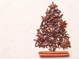 Cartner Christmas Tree Farm by Stick Christmas Tree Christmas Ideas