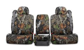 Mossy Oak Seat Covers Custom Seat Covers | Pinterest | Seat Covers ... Mossy Oak Breakup Country Camo Universal Seat Cover Walmartcom The 1 Source For Customfit Covers Covercraft Kolpin New Breakup Cover93640 Home Depot Skanda Neosupreme Custom Obsession With Black Sides Realtree Perfect Fit Guaranteed Year Warranty Chartt Car Truck Best Camouflage Car Seat Pink Minky Baby Coversmossy Dodge Ram 1500 2500 More Amazoncom Low Back Roots Genuine Mopar Rear Infinity