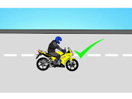 How To Push Start A Motorcycle: 6 Steps (with Pictures) - WikiHow Ford F150 Questions My Truck Will Crank But Wont Start Cargurus How To Start A Car That Has Been In Storage Engine Cranks But Wont Axleaddict Chevrolet S10 Battrey Is Good Makes No Sound Part And Accsories Why Truck Avarisk What Do When The Family Hdyman Lovely Of 30 Ford No Clicking Noise Pictures Dead Battery Failure Guide Toyota Pickup Help Teamlosi Lst Rc Maybe Engine Broken Happens You Jumpstart Your Wrong Way A For