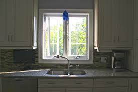 lovable pendant light kitchen sink pendant light kitchen