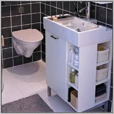 Ikea Bathroom Sinks Australia ikea bathroom sinks australia bathroom home decorating ideas