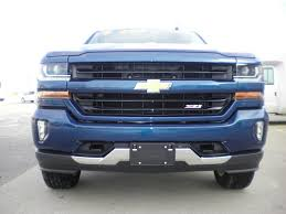2016 CHEVY SILVERADO 1500 Z71 4WD LT CREW CAB 2015 Chevrolet Silverado 1500 Ltz Z71 4wd Crew Cab First Test 2017 Chevy Lt Review Used Double Pricing For Sale 2500hd Amazoncom 42015 Chrome Grille Insert Juntnestrellas Single Images Urban Cowboy Lifted Caridcom Gallery 2018 For In San Antonio My Truck 2016 4x4 Midnight Edition Trucks Unveils 2500 Editions