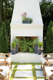 Spectacular Container Gardening Ideas - Southern Living Plants Vs Zombies Garden Wfare 2 Gold Gnome Lever Puzzle Cheap Party Chairs Images Diy Backyard Ideas Marceladickcom Do You Have A Small Creek Running Near Your Backyard Than It Couple Finds Coins When Findkeepers Is Legally Sound Time King5com Block Project Inspires First Seattle Family To Share Unique Clear Quartz Crystal On Native Gold From Browns Flat Bald 80 Best Hiding Utility Boxes In Yard Images Pinterest What Can Find Youtube Brilliant Movation Millionairesurroundings Its Tough 7 Places Find Hidden Tasure Around Your House Contractor Shout Out This Beautiful Tiered Deck Featuring Trex