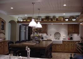gratifying kitchen island lighting traditional delight linear